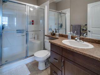Photo 10: 135 2503 HANNA Crescent in Edmonton: Zone 14 Condo for sale : MLS®# E4169926