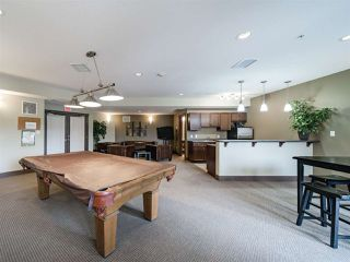 Photo 18: 135 2503 HANNA Crescent in Edmonton: Zone 14 Condo for sale : MLS®# E4169926