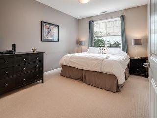 Photo 8: 135 2503 HANNA Crescent in Edmonton: Zone 14 Condo for sale : MLS®# E4169926