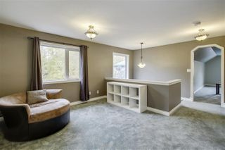 Photo 21: 52437 RGE RD 21: Rural Parkland County House for sale : MLS®# E4171096