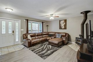 Photo 11: 52437 RGE RD 21: Rural Parkland County House for sale : MLS®# E4171096