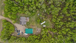 Photo 30: 52437 RGE RD 21: Rural Parkland County House for sale : MLS®# E4171096