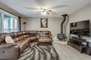 Photo 12: 52437 RGE RD 21: Rural Parkland County House for sale : MLS®# E4171096