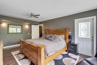 Photo 17: 52437 RGE RD 21: Rural Parkland County House for sale : MLS®# E4171096