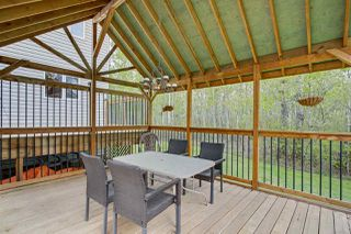 Photo 9: 52437 RGE RD 21: Rural Parkland County House for sale : MLS®# E4171096