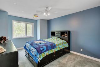 Photo 25: 52437 RGE RD 21: Rural Parkland County House for sale : MLS®# E4171096