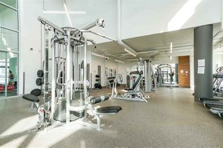 Photo 15: 806 8538 RIVER DISTRICT Crossing in Vancouver: South Marine Condo for sale (Vancouver East)  : MLS®# R2401650