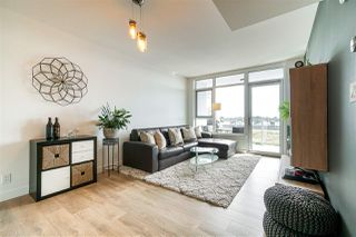 Photo 8: 806 8538 RIVER DISTRICT Crossing in Vancouver: South Marine Condo for sale (Vancouver East)  : MLS®# R2401650