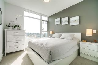 Photo 9: 806 8538 RIVER DISTRICT Crossing in Vancouver: South Marine Condo for sale (Vancouver East)  : MLS®# R2401650