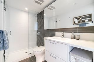 Photo 11: 806 8538 RIVER DISTRICT Crossing in Vancouver: South Marine Condo for sale (Vancouver East)  : MLS®# R2401650