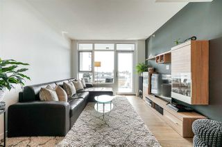 Photo 7: 806 8538 RIVER DISTRICT Crossing in Vancouver: South Marine Condo for sale (Vancouver East)  : MLS®# R2401650