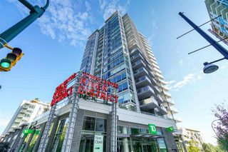 Photo 19: 806 8538 RIVER DISTRICT Crossing in Vancouver: South Marine Condo for sale (Vancouver East)  : MLS®# R2401650