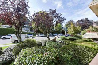 """Photo 7: 217 1235 W 15TH Avenue in Vancouver: Fairview VW Condo for sale in """"Shaughnessy"""" (Vancouver West)  : MLS®# R2406247"""
