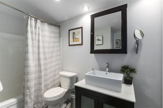 """Photo 5: 217 1235 W 15TH Avenue in Vancouver: Fairview VW Condo for sale in """"Shaughnessy"""" (Vancouver West)  : MLS®# R2406247"""