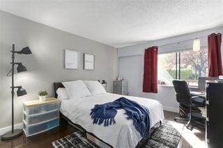 """Photo 4: 217 1235 W 15TH Avenue in Vancouver: Fairview VW Condo for sale in """"Shaughnessy"""" (Vancouver West)  : MLS®# R2406247"""