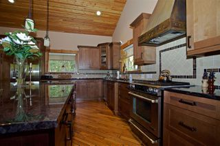 Photo 16: 46 22146 SOUTH COOKING LAKE Road: Rural Strathcona County House for sale : MLS®# E4175708