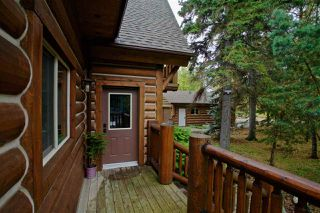 Photo 36: 46 22146 SOUTH COOKING LAKE Road: Rural Strathcona County House for sale : MLS®# E4175708