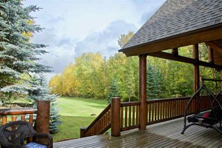 Photo 6: 46 22146 SOUTH COOKING LAKE Road: Rural Strathcona County House for sale : MLS®# E4175708
