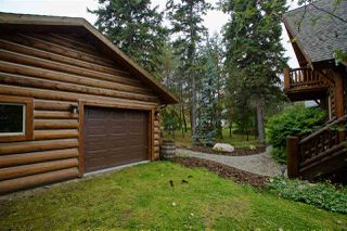 Photo 49: 46 22146 SOUTH COOKING LAKE Road: Rural Strathcona County House for sale : MLS®# E4175708