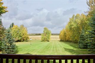 Photo 39: 46 22146 SOUTH COOKING LAKE Road: Rural Strathcona County House for sale : MLS®# E4175708