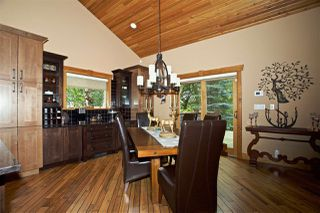 Photo 12: 46 22146 SOUTH COOKING LAKE Road: Rural Strathcona County House for sale : MLS®# E4175708