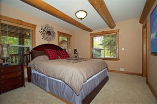 Photo 28: 46 22146 SOUTH COOKING LAKE Road: Rural Strathcona County House for sale : MLS®# E4175708