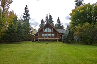 Photo 7: 46 22146 SOUTH COOKING LAKE Road: Rural Strathcona County House for sale : MLS®# E4175708