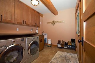 Photo 17: 46 22146 SOUTH COOKING LAKE Road: Rural Strathcona County House for sale : MLS®# E4175708