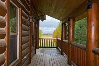 Photo 3: 46 22146 SOUTH COOKING LAKE Road: Rural Strathcona County House for sale : MLS®# E4175708