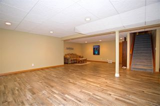 Photo 33: 46 22146 SOUTH COOKING LAKE Road: Rural Strathcona County House for sale : MLS®# E4175708