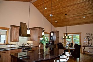 Photo 15: 46 22146 SOUTH COOKING LAKE Road: Rural Strathcona County House for sale : MLS®# E4175708