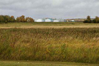 Photo 40: 46 22146 SOUTH COOKING LAKE Road: Rural Strathcona County House for sale : MLS®# E4175708
