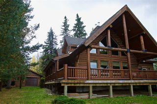 Photo 42: 46 22146 SOUTH COOKING LAKE Road: Rural Strathcona County House for sale : MLS®# E4175708