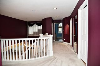 Photo 10: 2015 WINTER Crescent in Coquitlam: Central Coquitlam House for sale : MLS®# R2413725