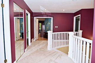 Photo 6: 2015 WINTER Crescent in Coquitlam: Central Coquitlam House for sale : MLS®# R2413725