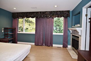 Photo 8: 2015 WINTER Crescent in Coquitlam: Central Coquitlam House for sale : MLS®# R2413725