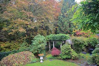 Photo 19: 2015 WINTER Crescent in Coquitlam: Central Coquitlam House for sale : MLS®# R2413725