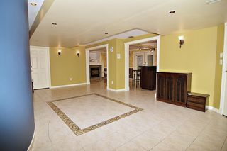 Photo 15: 2015 WINTER Crescent in Coquitlam: Central Coquitlam House for sale : MLS®# R2413725