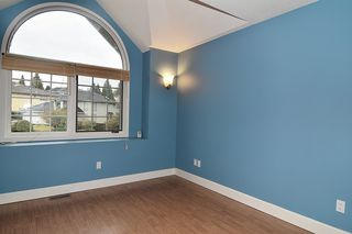 Photo 5: 2015 WINTER Crescent in Coquitlam: Central Coquitlam House for sale : MLS®# R2413725