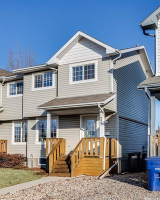 Photo 22: 231 Rutherford Crescent in Saskatoon: Sutherland Residential for sale : MLS®# SK793482