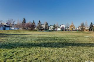 Photo 27: 231 Rutherford Crescent in Saskatoon: Sutherland Residential for sale : MLS®# SK793482