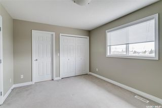 Photo 11: 231 Rutherford Crescent in Saskatoon: Sutherland Residential for sale : MLS®# SK793482