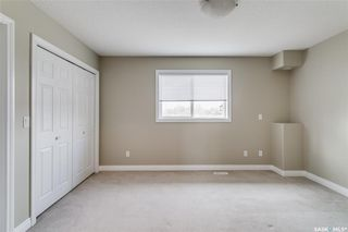 Photo 10: 231 Rutherford Crescent in Saskatoon: Sutherland Residential for sale : MLS®# SK793482