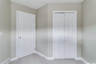 Photo 14: 231 Rutherford Crescent in Saskatoon: Sutherland Residential for sale : MLS®# SK793482