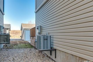 Photo 21: 231 Rutherford Crescent in Saskatoon: Sutherland Residential for sale : MLS®# SK793482