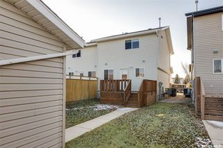 Photo 18: 231 Rutherford Crescent in Saskatoon: Sutherland Residential for sale : MLS®# SK793482