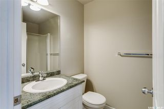 Photo 12: 231 Rutherford Crescent in Saskatoon: Sutherland Residential for sale : MLS®# SK793482