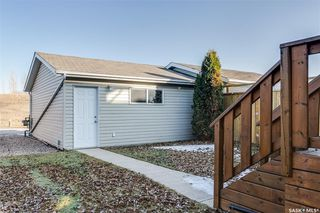 Photo 19: 231 Rutherford Crescent in Saskatoon: Sutherland Residential for sale : MLS®# SK793482