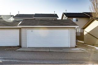 Photo 20: 231 Rutherford Crescent in Saskatoon: Sutherland Residential for sale : MLS®# SK793482