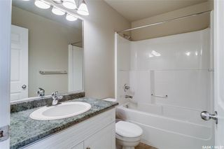 Photo 9: 231 Rutherford Crescent in Saskatoon: Sutherland Residential for sale : MLS®# SK793482